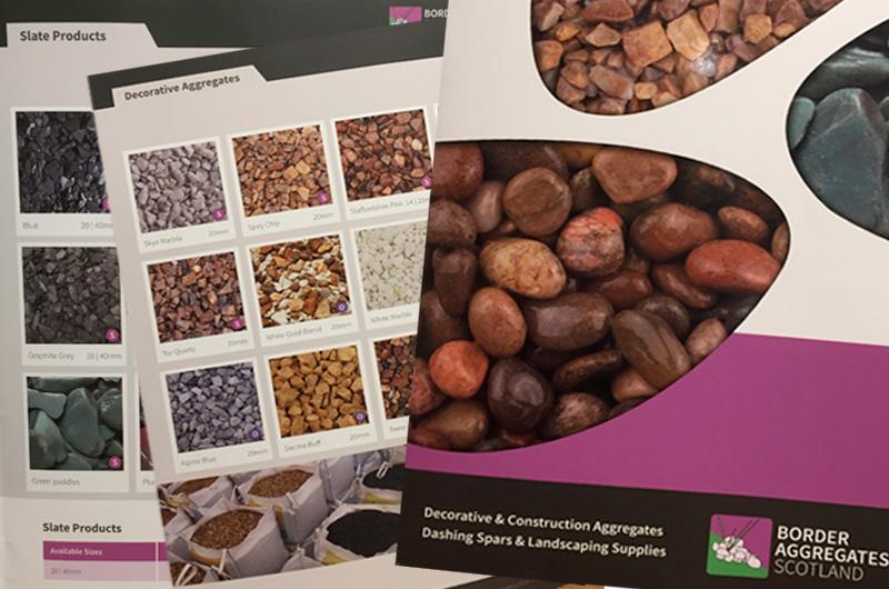 border-aggregates-brochure