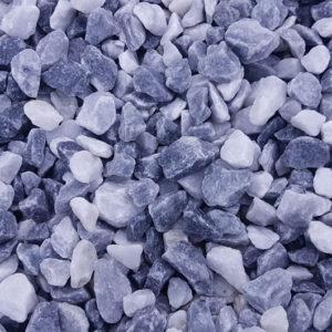 alpine-blue-aggregate2