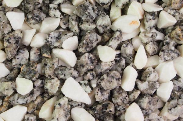 arctic-silver-aggregate