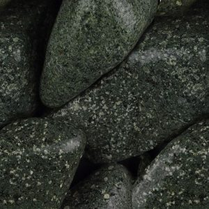 cambrian green cobbles