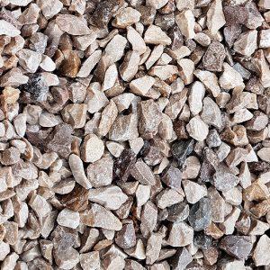 10mm-limestone