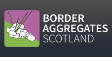 border-aggregates-scotland-logo