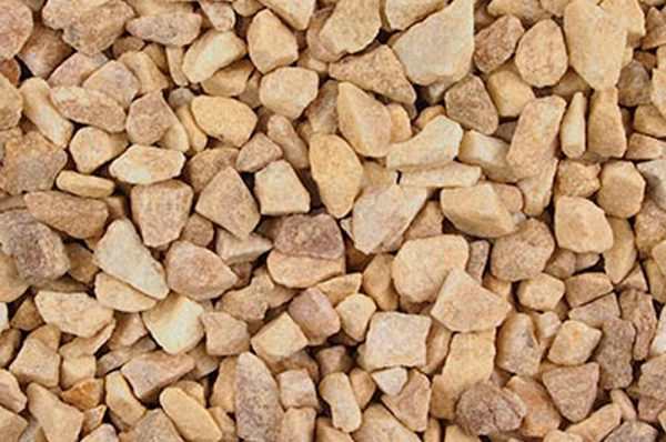 buff-quartz-dash