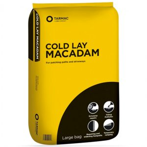 cold-lay-tarmac-macadam