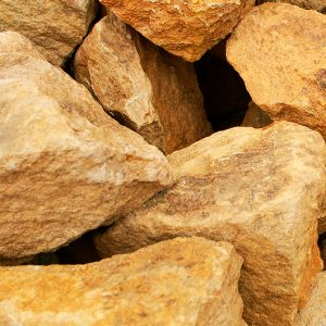cotswold-yellow-rockery-stone
