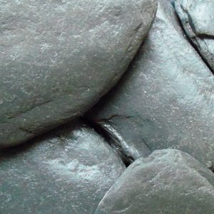 cumbrian-grey-slate-paddlestones