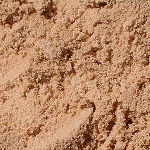 dry-silica-sand-kiln-dried