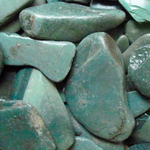 green-slate-paddlestones