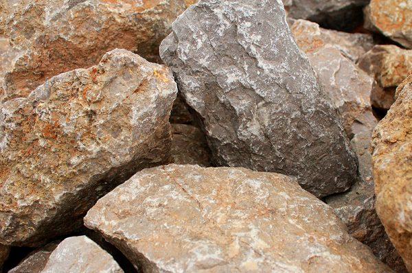 grey-lakefell_rockery-stone