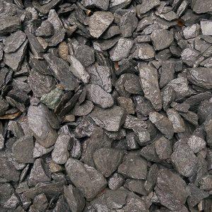graphite-grey-slate-scotland