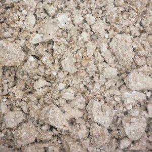 limestone-crusher-run