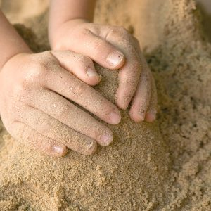 play-pit-sand