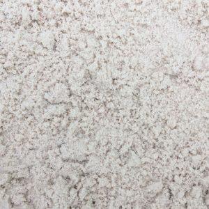 render-sand-white