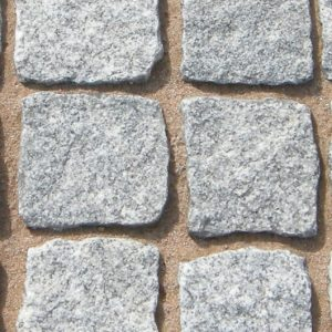 silver-grey-granite-setts