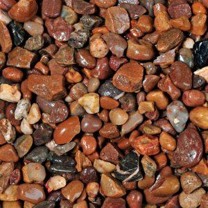 trent-gravel-aggregate