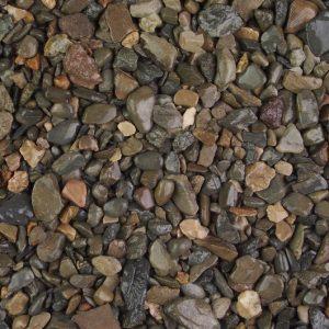 10mm-gravel