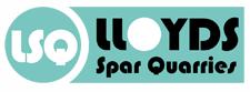 lloyds_spar_quarries