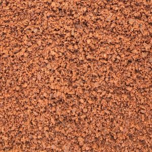 red-grit-sand